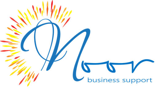 Noor Business Support